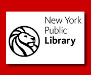 New York Library